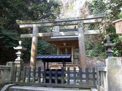 金刀比羅宮・常磐神社.jpg