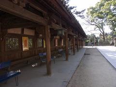 金刀比羅宮・廻廊.jpg