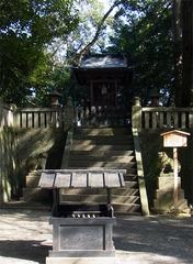 金刀比羅宮・真須賀神社.jpg