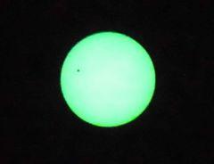 金星の太陽面通過.jpg