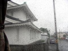 釧路市内は土砂降り.jpg