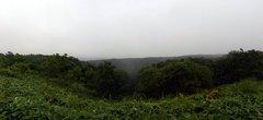 釧路湿原・北斗展望台からの眺め.jpg