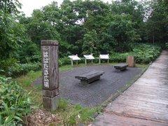 釧路湿原・湿原展望遊歩道・はばたき広場.jpg