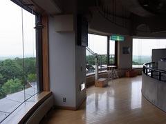 釧路湿原展望台・展望室.jpg