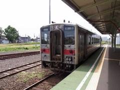 釧路行き車両1.jpg