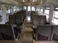 釧路行き車両2.jpg