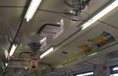 釧路行き車両3.jpg