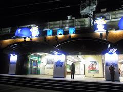 関内駅.jpg