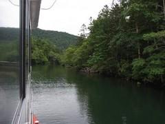 阿寒湖・滝口へ.jpg
