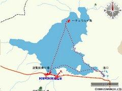 阿寒湖地図.jpg