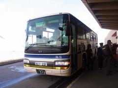 高原バス・室堂ターミナルに到着.jpg