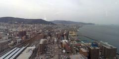 高松シンボルタワーからの眺め.jpg