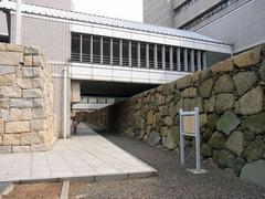 高松城石垣.jpg