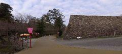 高知城・三の丸石垣.jpg
