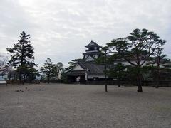 高知城・二の丸.jpg
