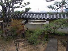 高知城・物見窓.jpg
