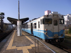鳴門駅.jpg