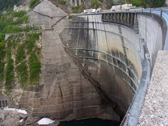 黒部ダム・放水していません.jpg