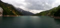 黒部湖.jpg