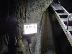 龍河洞・飛龍の滝.jpg