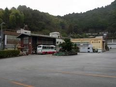 龍河洞・駐車場.jpg