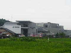 JR国府多賀城駅.jpg