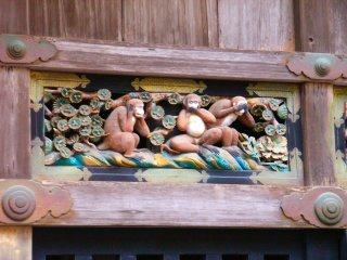 3猿.jpg