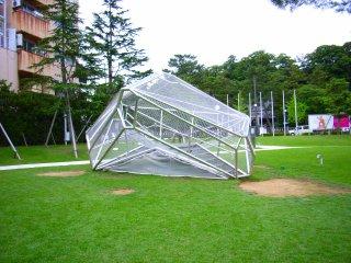 21世紀美術館外3.jpg