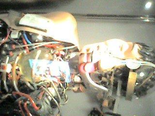 さんまロボット.jpg