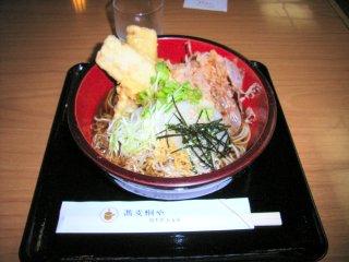 にし茶屋街蕎麦.jpg