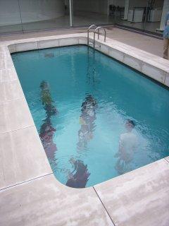 レアンドロのプール.jpg