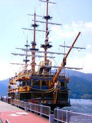 海賊船ビクトリー号.jpg