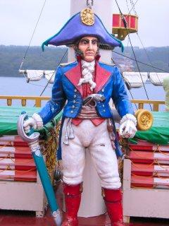 海賊船船長.jpg