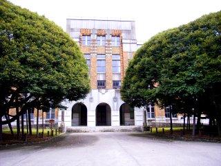 旧石川県庁.jpg