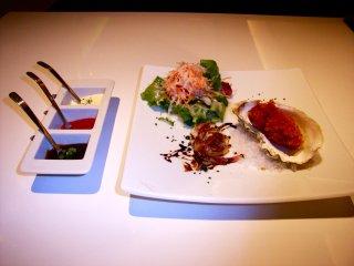 金沢牡蠣1.jpg
