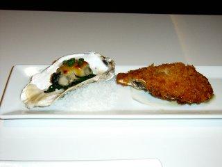 金沢牡蠣2.jpg