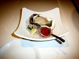 金沢牡蠣3.jpg