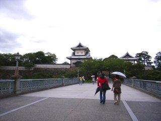 金沢城石川橋.jpg