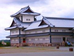 金沢城菱櫓.jpg