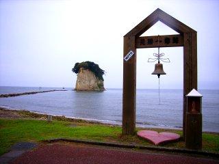 見附島2.jpg