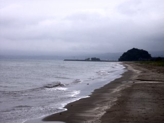 珠洲ビーチ.jpg