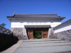 小田原城銅門.jpg