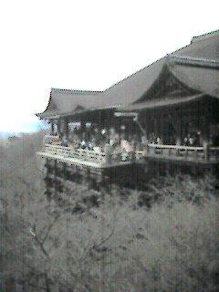 清水寺舞台.jpg