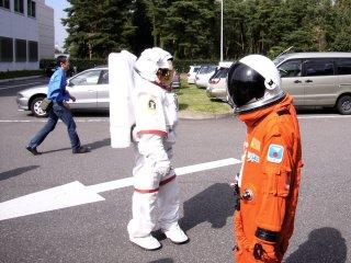 筑波宇宙センター飛行士.jpg