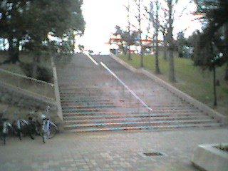 天保山.jpg