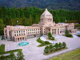 東武ワールドスクウェア国会議事堂.jpg