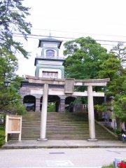 尾山神社4.jpg
