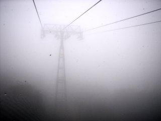 霧中1.jpg