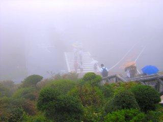 霧中2.jpg