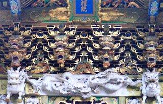 陽明門の龍.jpg